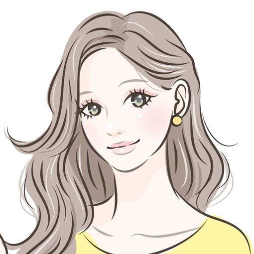 鈴山 杏奈(仮名) 32歳 女性