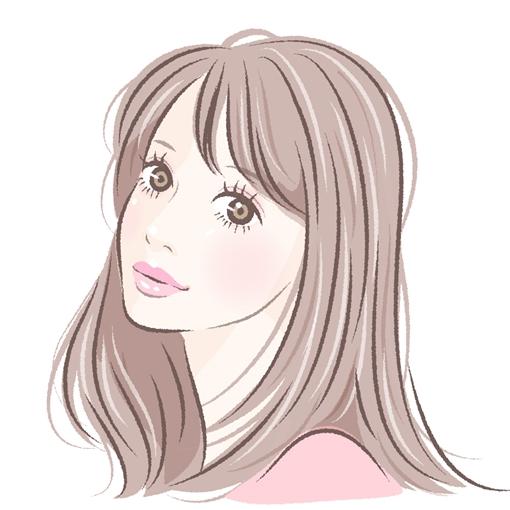 望月 歩(仮名) 26歳 女性